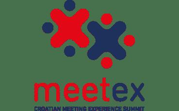 Kongresni ured Opatija nastupa na MEETEX-u, prvoj hrvatskoj B2B kongresnoj burzi