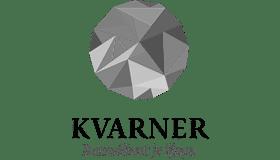 kvarner-hr